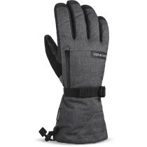 Achat Titan Glove Carbon