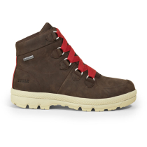 Achat Tl Retro W Gtx2 Brown