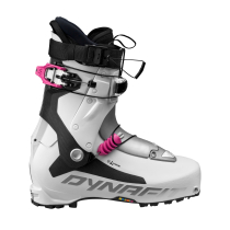 Achat TLT 7 Expedition W White/Fuschia