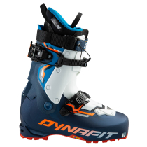 Compra TLT 8 Expedition CR Poseidon / Fluo Orange