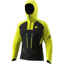 Achat TLT GTX M Jacket Lime Punch
