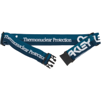 Kauf TNP Factory Belt Double Blue
