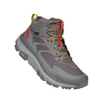 Achat Toa Gtx Charcoal Gray / Fiesta