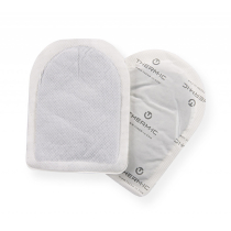 Compra Toe Warmer