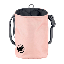 Achat Togir Chalk Bag Candy