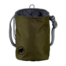Achat Togir Chalk Bag Olive