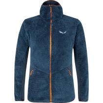 Buy Tognazza Polarlite M Jacket Dark Denim