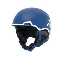 Kauf Tomy K Helmet Picture Blau
