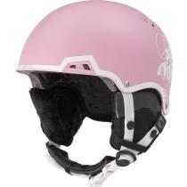 Compra Tomy Kids Pink