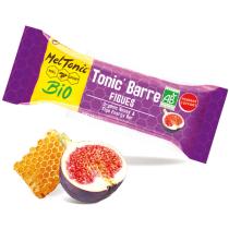 Acquisto Tonic'Barre Bio - Figues