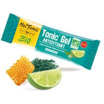 Acquisto Tonic'Gel Bio - Antioxydant