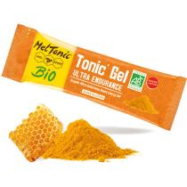Buy Tonic'Gel Bio - Ultra Endurance - Miel-Curcuma-Gelée Royale