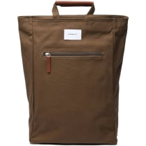Acquisto Tony Olive with Cognac Brown Leather