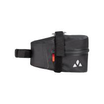 Kauf Tool Aqua Black