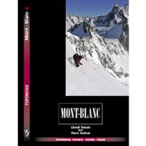 Achat Toponeige Mont Blanc