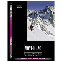 Achat Toponeige Mont Blanc English Version