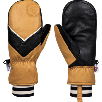 Compra Torah Bright Summit Mittens Spruce Yellow