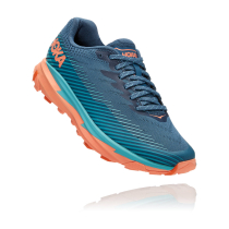 Achat Torrent 2 W Real Teal / Cantaloupe