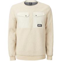 Achat Tottam Sweater Almond Milk