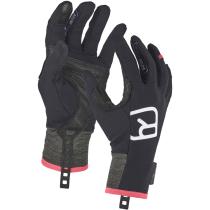 Buy Tour Light Glove W Black Raven