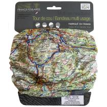Achat Tour De Cou Haute Savoie