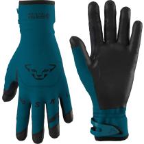 Achat Tour Infinium Gloves Reef