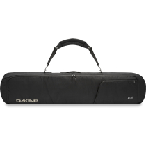 Achat Tour Snowboard Bag 157cm Black