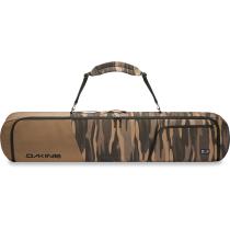 Compra Tour Snowboard Bag 165cm Field Camo