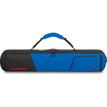 Compra Tour Snowboard Bag 165cm Scout