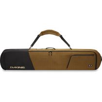 Compra Tour Snowboard Bag 165cm Tamarindo