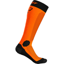 Achat Tour Warm Merino Sock Shocking Orange
