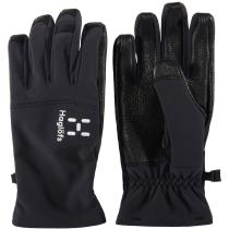 Achat Touring Glove True Black