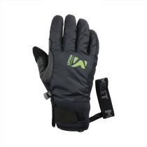 Achat Touring Glove II M Black