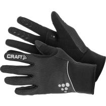 Compra Touring Gloves Noir