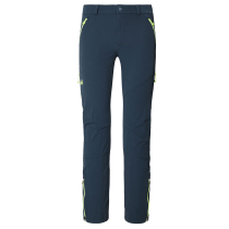 Acquisto Touring Light Xcs Pant M Orion Blue