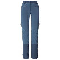 Acquisto Touring Shield Pant W Orion Blue