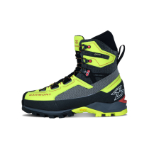 Buy Tower 2.0 Extreme Gtx lime/black