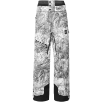 Buy Track Pant Map Ripstop