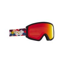 Buy Tracker 2.0 Rainbow Blk/Redsolex