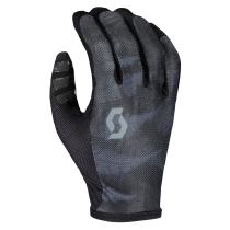 Kauf Traction Lf Black/Dark Grey