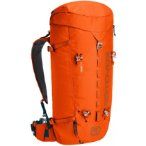 Kauf Trad 35 Desert Orange