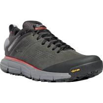 """Acquisto Trail 2650 3"""" Dark Gray/Brick Red GTX"""
