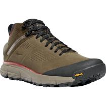"Acquisto Trail 2650 Mid 4"" Dusty Olive GTX"