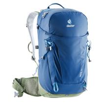 Buy Trail 26 Acier/Khaki
