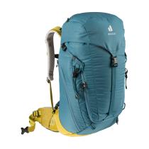 Buy Trail 28 Sl Denim Saffron