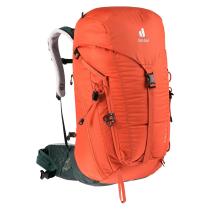 Buy Trail 28 Sl Paprika Forest