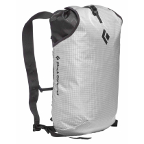 Acquisto Trail Blitz 12 Backpack Alloy