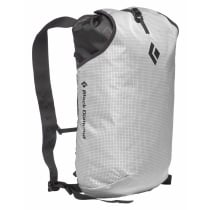 Achat Trail Blitz 12 Backpack Alloy