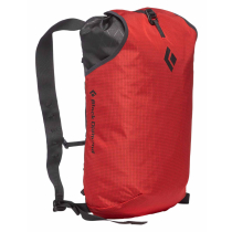 Kauf Trail Blitz 12 Backpack Hyper Red