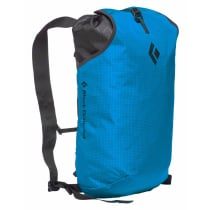 Buy Trail Blitz 12 Backpack Kingfisher